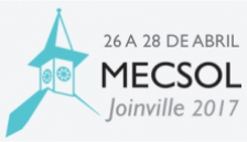 Mecsol Joinville